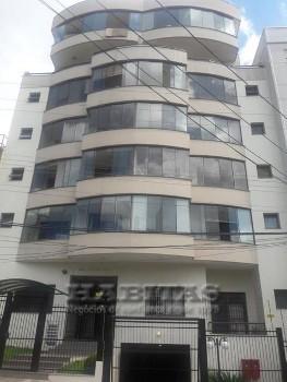 Excelente apartamento Madureira Caxias do Sul