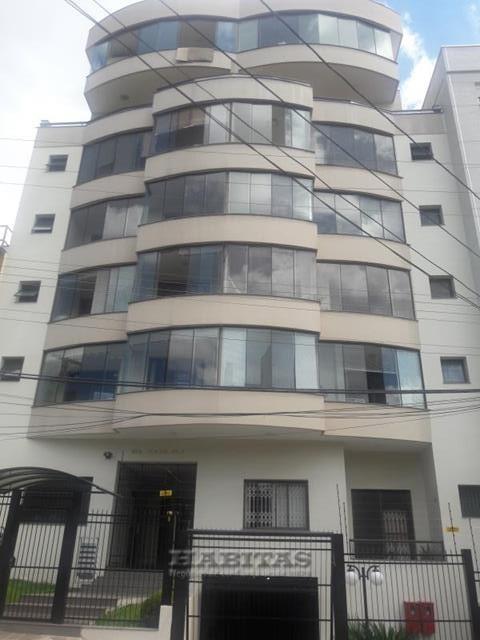 fachada1 (Copy)
