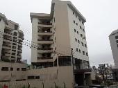Apartamento 3 dormitórios Pio X Caxias do Sul