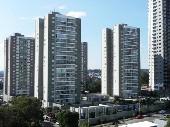Apartamento com suíte Universitário Caxias do Sul