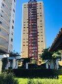 Apartamento 3 dorm Rio Branco Caxias do Sul