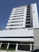 Apartamento mobiliado Panazzolo  Caxias do Sul