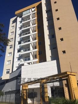 Apartamento Colina Sorriso Caxias do Sul
