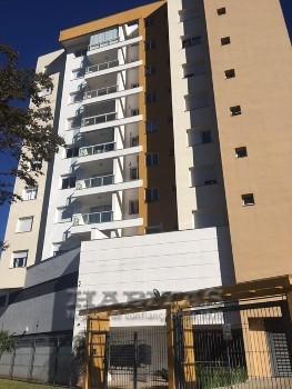Apartamento 3 dormitórios Caxias do Sul
