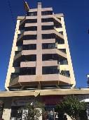 Apartamento 1 suite Exposição Caxias do Sul