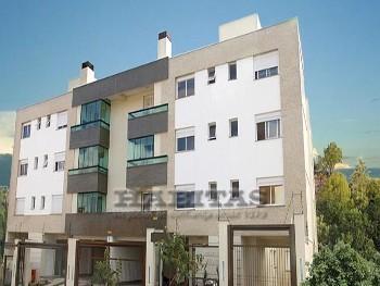 Apartamento 1 suíte Colina Sorriso Caxias do Sul