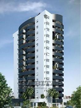 Apartamento com terraço Madureira Caxias do Sul