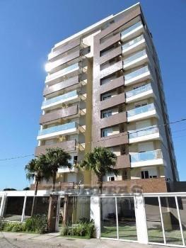 Apartamento 3 suítes Vila Horn Caxias do Sul