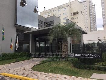 Sala Comercial  Exposição Caxias do Sul