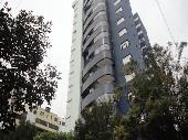 Apartamento 2 suites Madureira Caxias do Sul