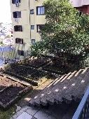 Apartamento 3 suítes Panazzolo Caxias do Sul