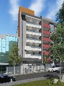 Apartamento Madureira Caxias do Sul