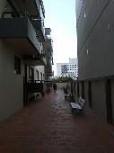 Apartamento 3 dormitórios Centro Caxias do Sul