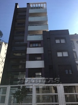 Apartamento 3 dorm Panazzolo Caxias do Sul