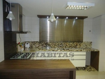 Apartamento Villagio Iguatemi Caxias do Sul