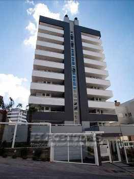 Apartamento mobiliado Villagio Iguatemi Caxias Sul