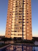 Apartamento 3 dorm Madureira Caxias do Sul