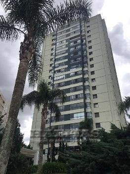 Apartamento Sagrada Familia Caxias do Sul