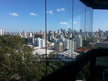 Apartamento 1 suite Lourdes Caxias do Sul