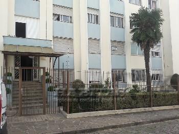 Apartamento Pio X Caxias do Sul
