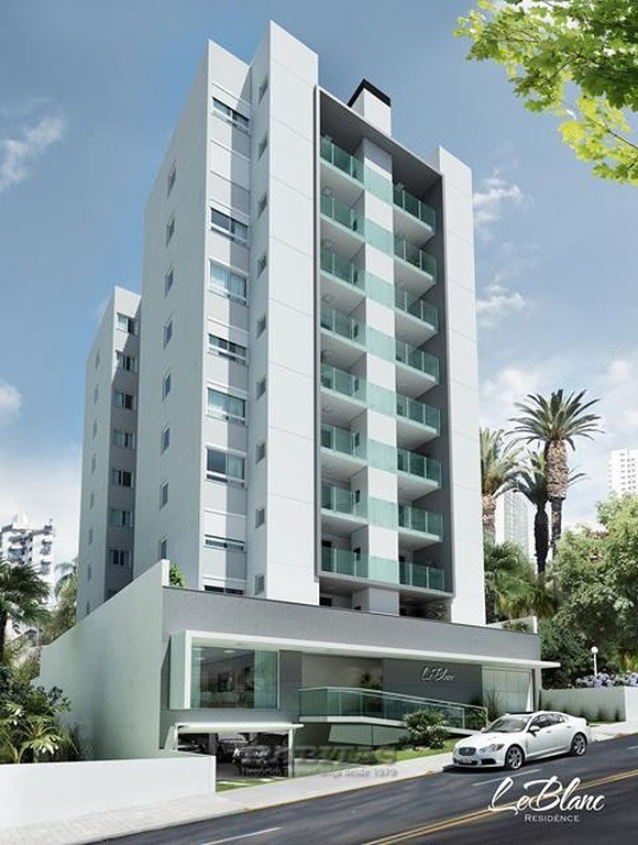 Apartamento novo Madureira Caxias do Sul