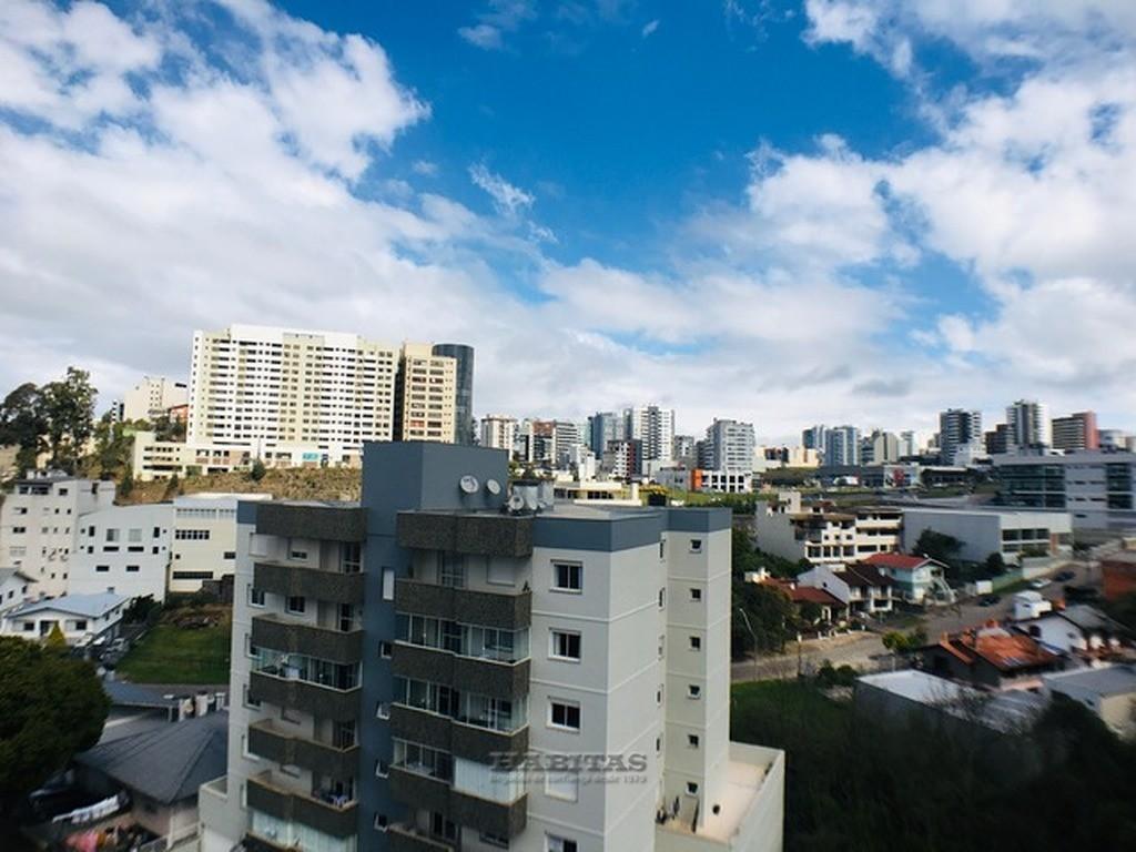 Apartamento 2 dormitórios Sanvitto Caxias do Sul
