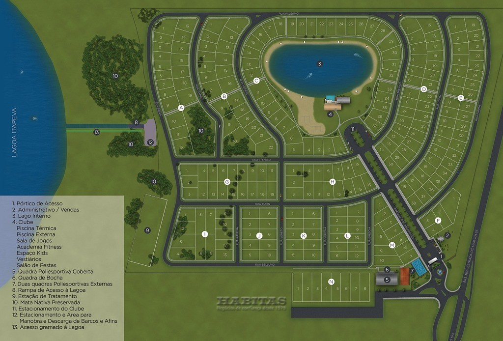 Mapa_final (002).jpg