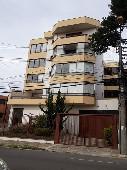 Apartamento 2 dormitórios  Pio X Caxias do Sul