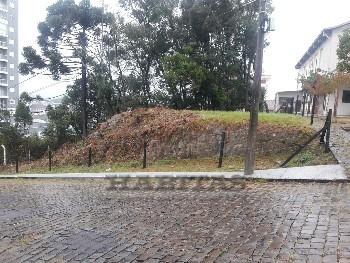 Terreno São Leopoldo Caxias do Sul