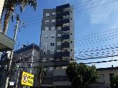 Apartamento 3 dormitórios Rio Branco Caxias do Sul