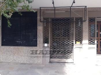 Loja térrea centro Caxias do Sul