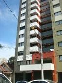 Apartamento conjugado Centro Caxias do Sul