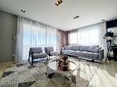 Apartamento mobiliado Madureira Caxias do Sul