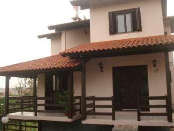 Casa 3 pisos Colina Sorriso Caxias do Sul