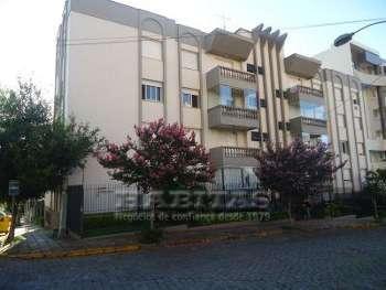 Apartamento 3 dorm Exposição Caxias do Sul