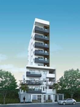 Apartamento São Jose Caxias do Sul