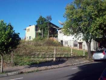 Terreno plano Lourdes Caxias do Sul