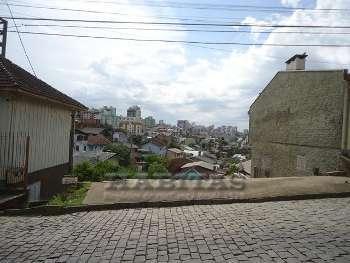Terreno Rio Branco Caxias do Sul