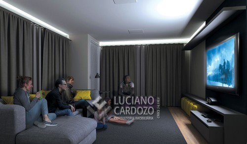 06-DUOAMARANTE-Sala de TV