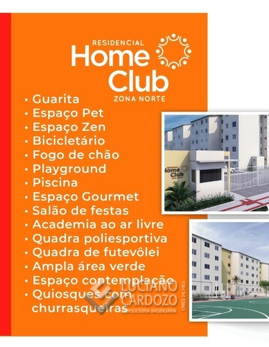 Home Club Zona Norte (1)
