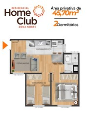 Home Club Zona Norte (2)