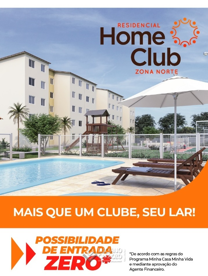 Home Club Zona Norte (3)