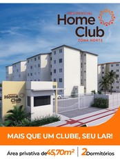 Home Club Zona Norte (4)