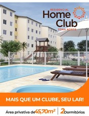 Home Club Zona Norte (6)