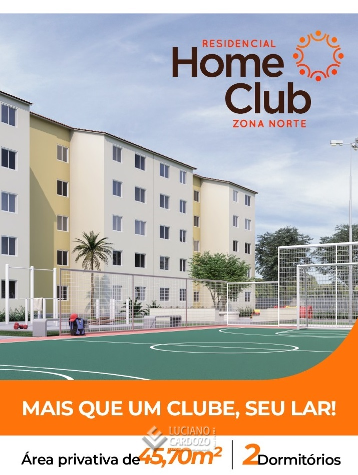 Home Club Zona Norte (7)