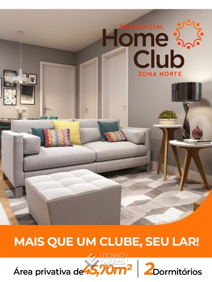 Home Club Zona Norte (8)