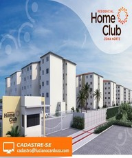 Home Club Zona Norte (10)