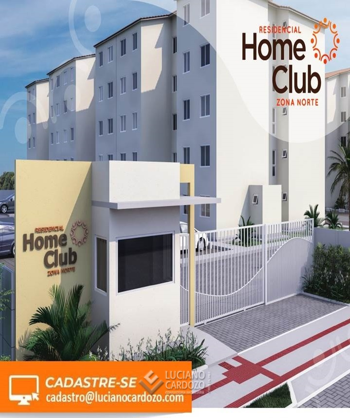 Home Club Zona Norte (11)
