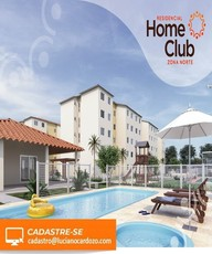 Home Club Zona Norte (12)