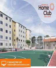 Home Club Zona Norte (13)